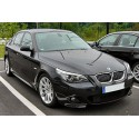 BMW seria 5 E60/E61 2003-2010