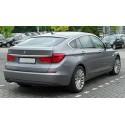 BMW seria 5 GT F07 2009-2017