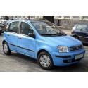 Fiat Panda II 2003-2012