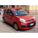 Fiat Panda III 2012-prezent