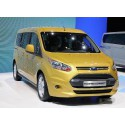 Ford Transit / Tourneo Connect