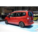 Ford Transit / Tourneo Courier