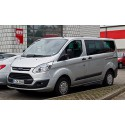 Ford Transit / Tourneo Custom