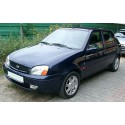 Ford Fiesta 4 (Mk.IV) 1995-2002