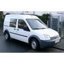 Ford Transit / Tourneo Connect 1 2003-2013