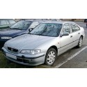 Honda Accord 5 1994-1998
