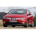 Honda Civic 8 2006-2012
