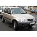 Honda CR-V 1 1996-2001