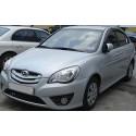 Hyundai Accent 3 2006-2011