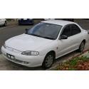 Hyundai Elantra 1-2 1991-2000