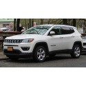 Jeep Compass / Patriot