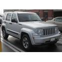 Jeep Cherokee 4 (KK) 2008-2013