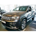 Jeep Grand Cherokee 4 (WK2) 2010-prezent