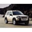 Land Rover Freelander 1 1997-2006