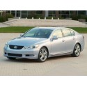 Lexus GS 3 2005-2011