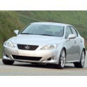 Lexus IS 2 2005-2013