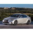Lexus IS 3 2013-prezent