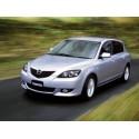Mazda 3 I 2003-2009