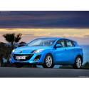 Mazda 3 II 2009-2013