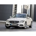 Mercedes C W205 2014-prezent