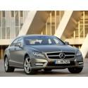 Mercedes CLS W218 2011-prezent