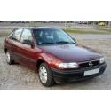 Opel Astra F (Classic I) 1991-1998
