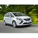 Opel Zafira C Tourer 2012-2019