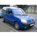 Peugeot Partner 1 1996-2009