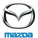 Covorase auto Mazda