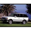 Range Rover 2 1994-2002