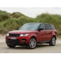 Range Rover Sport 2 2013-prezent