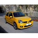 Renault Clio 2 1998-2012