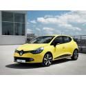 Renault Clio 4 2012-prezent