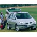Renault Megane Scenic 1 1997-2003