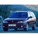 Renault Laguna I 1994-2001