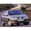 Renault Megane I 1995-2003