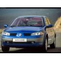 Renault Megane II 2002-2009