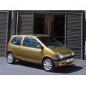 Renault Twingo I 1993-2007