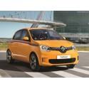 Renault Twingo III 2014-prezent