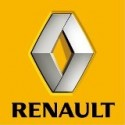 Covorase auto Renault