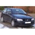 Seat Ibiza II 1993-2002